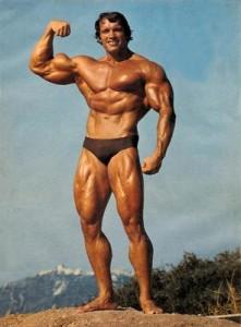 Mr-Universe-arnold-schwarzenegger-