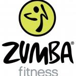 Zumba_2