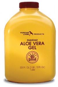 aloe-vera-gel_17361949_134259521