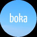 bokaC1