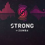 strong_cover1_thumb